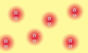 jibun2
